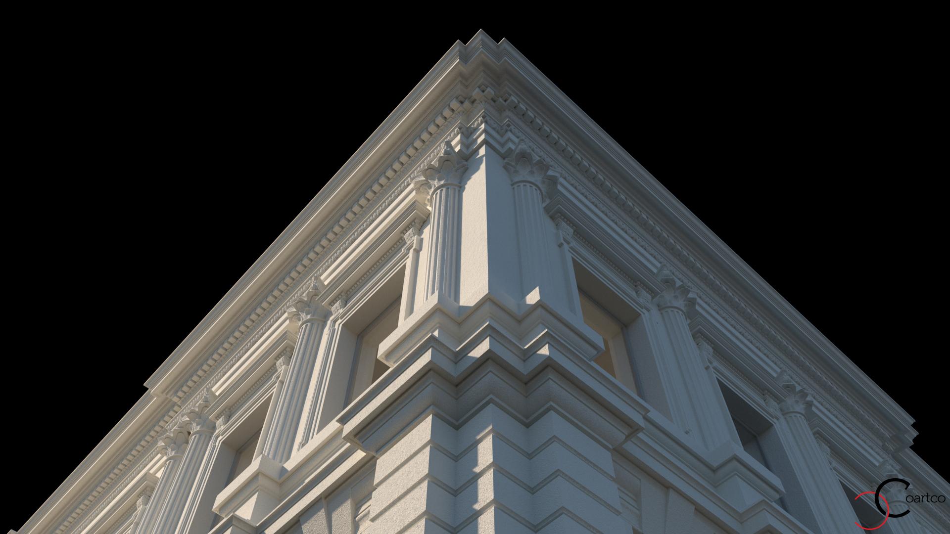 elemente-arhitecturale-proiect-constructie-casa-pret