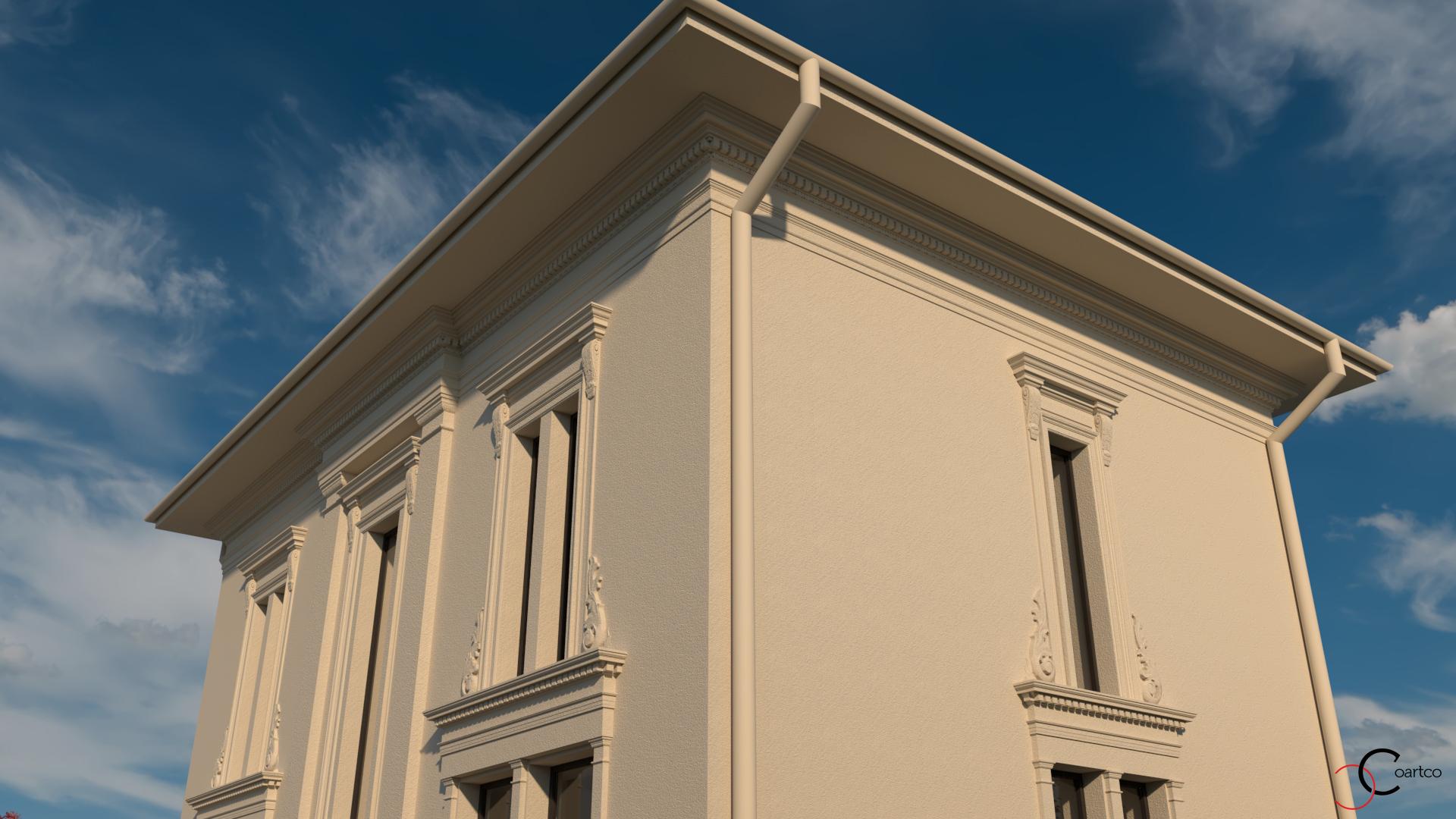 exterioare-case-cornisa