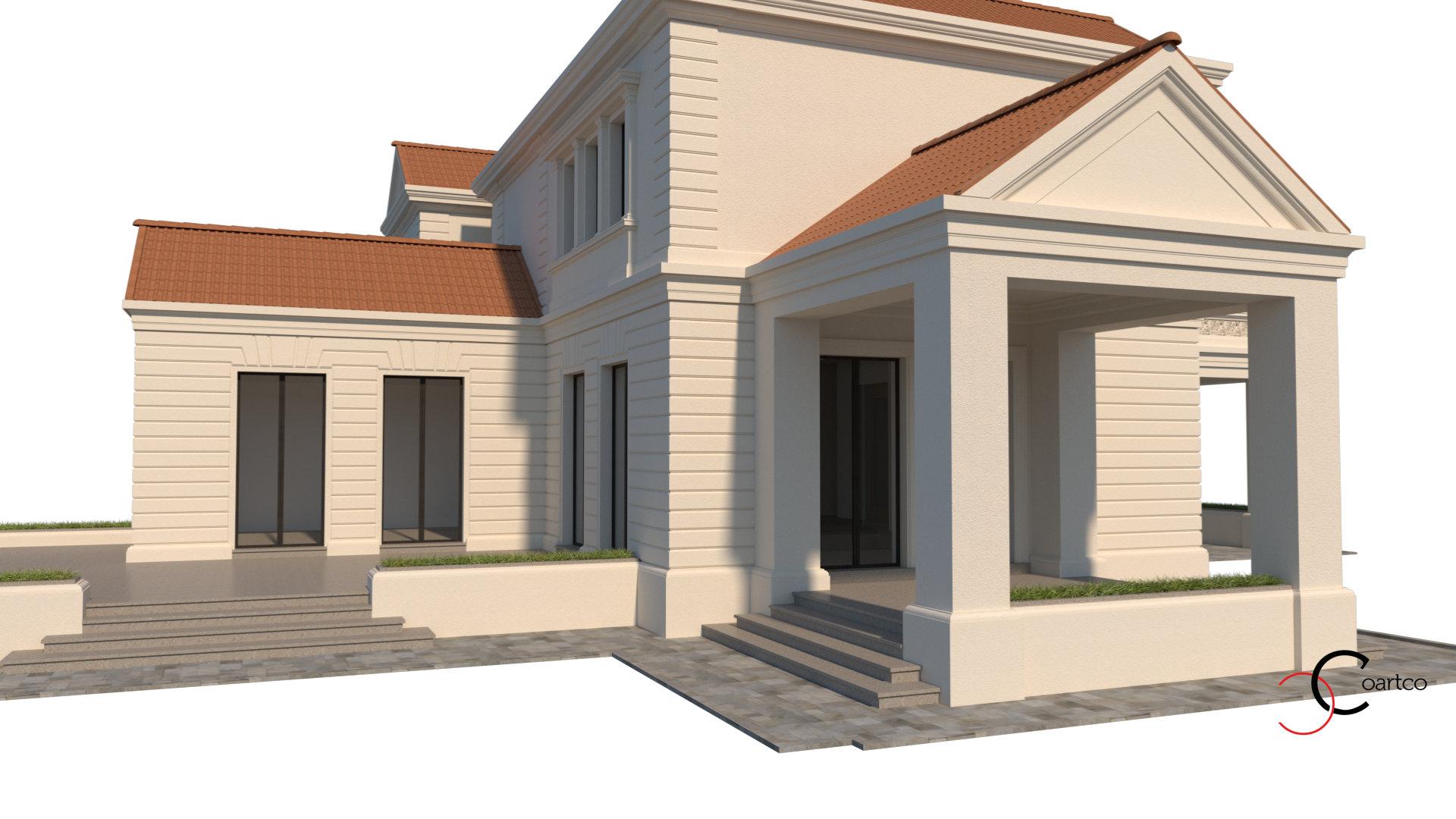exterioare-case