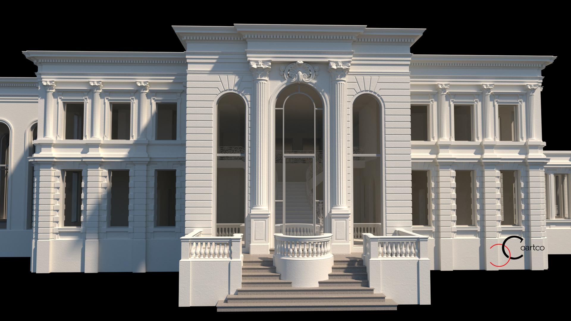 fatada-casa-clasica-proiect-pret