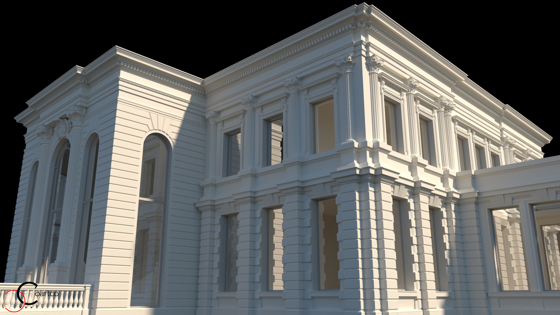 fatada-casa-neo-clasica-proiect-pret