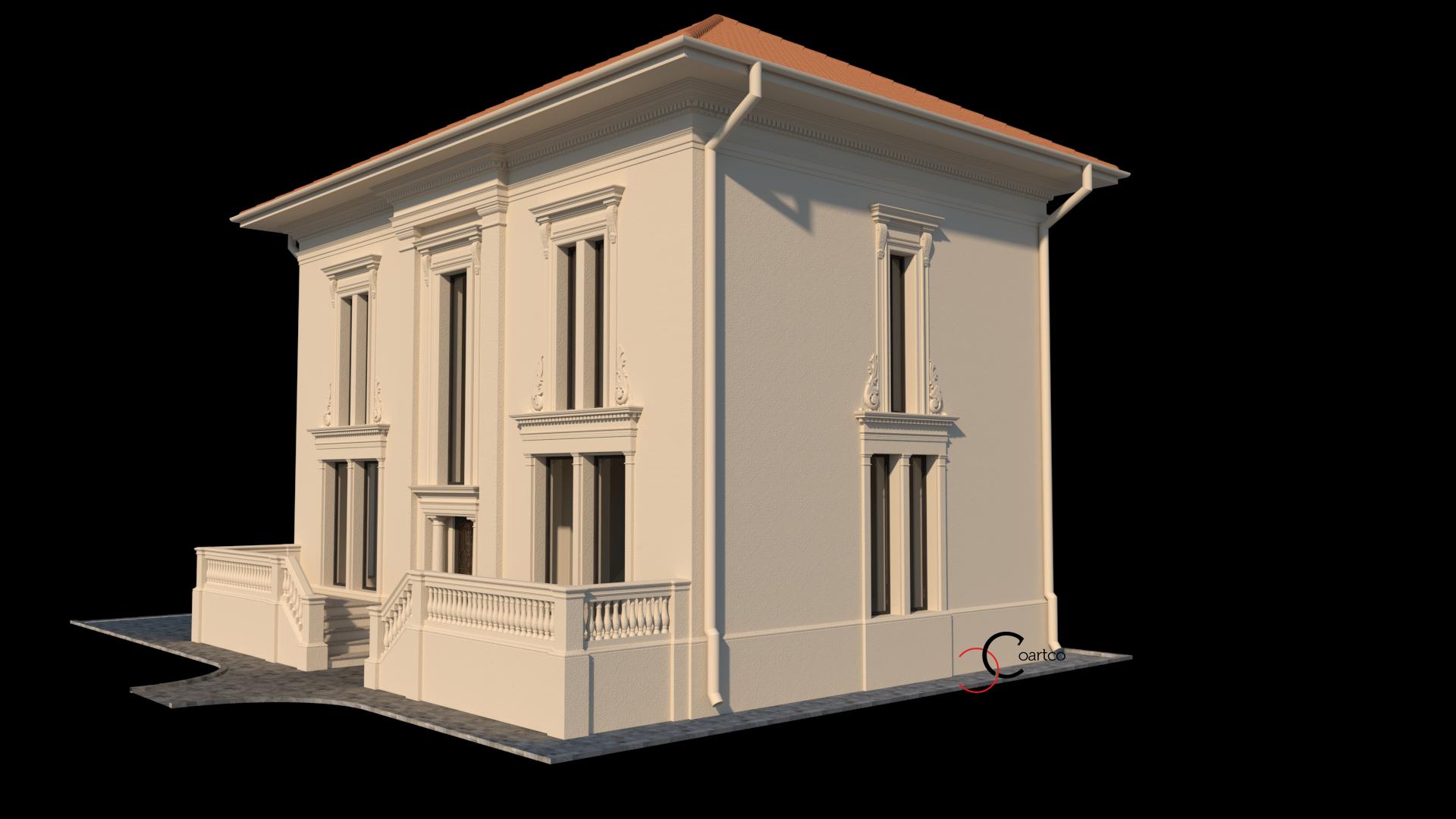 fatada-casa-proiect-constructie