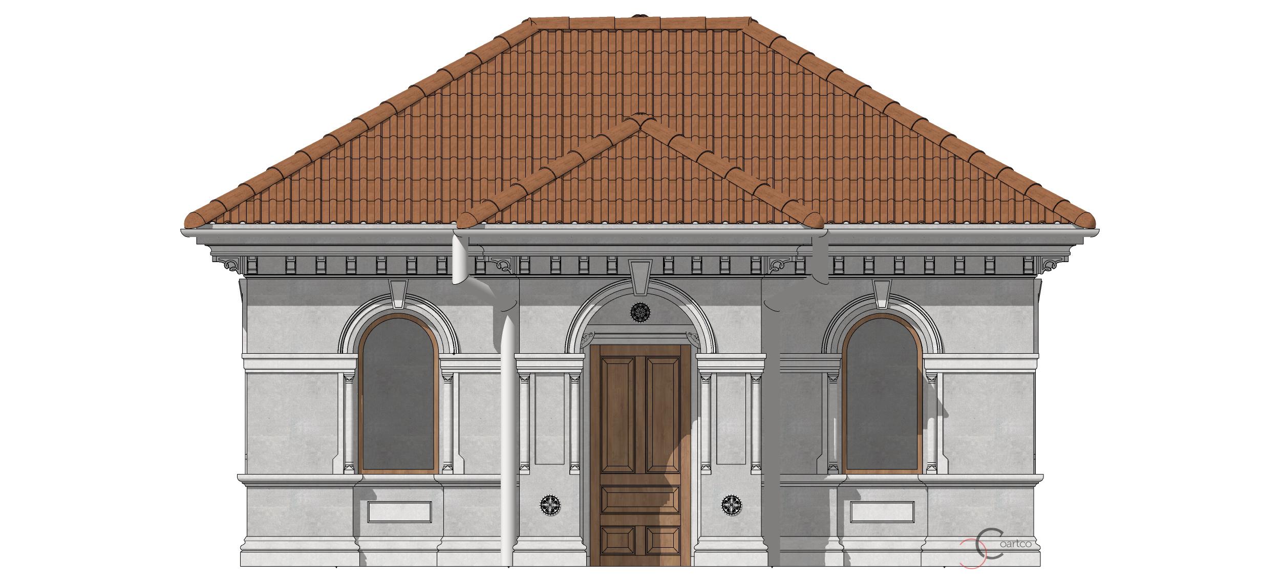 fatada-proiect-casa-parter
