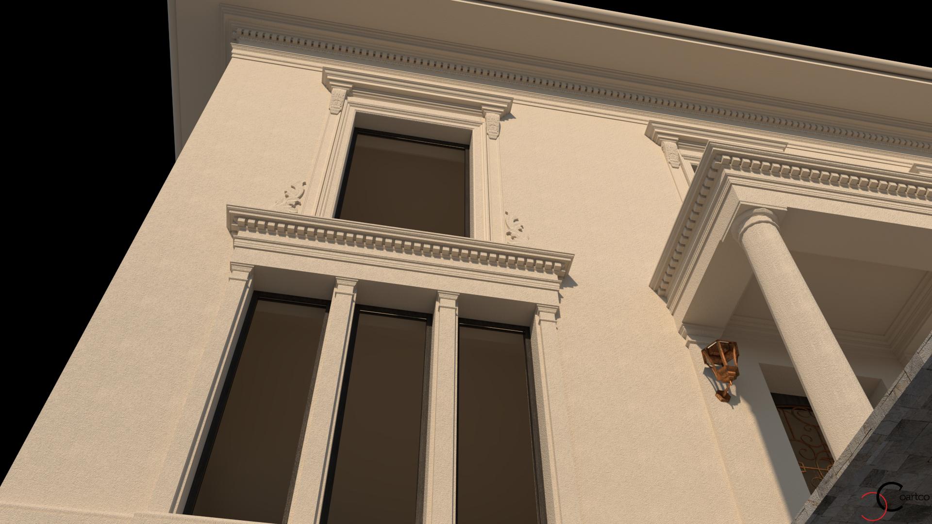 fatade-de-case-moderne-cu-decoratiuni-exterioare-case