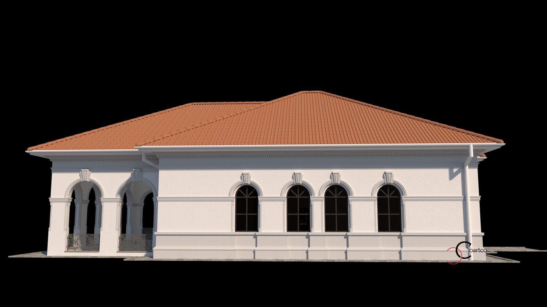 ferestre-cu-arcada-casa-proiect-pe-parter