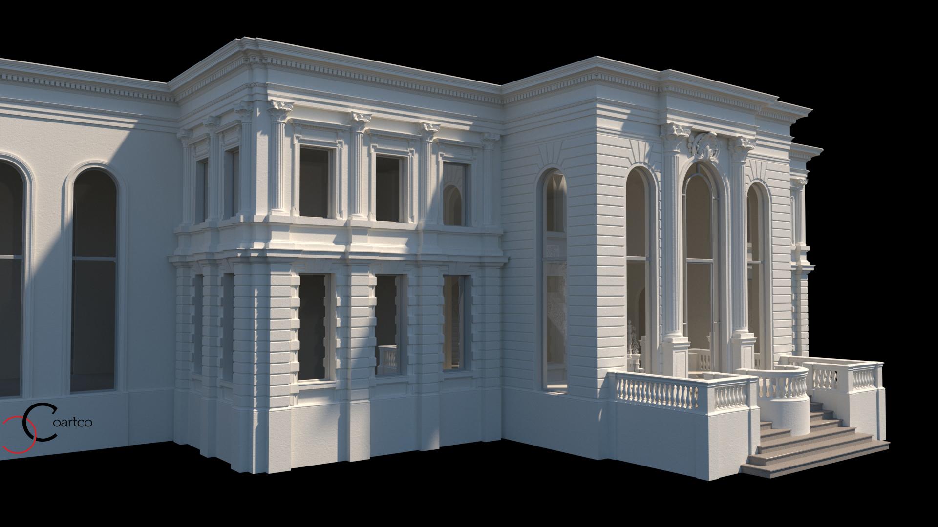 intrare-culori-fatada-casa-coloane-romane-proiect