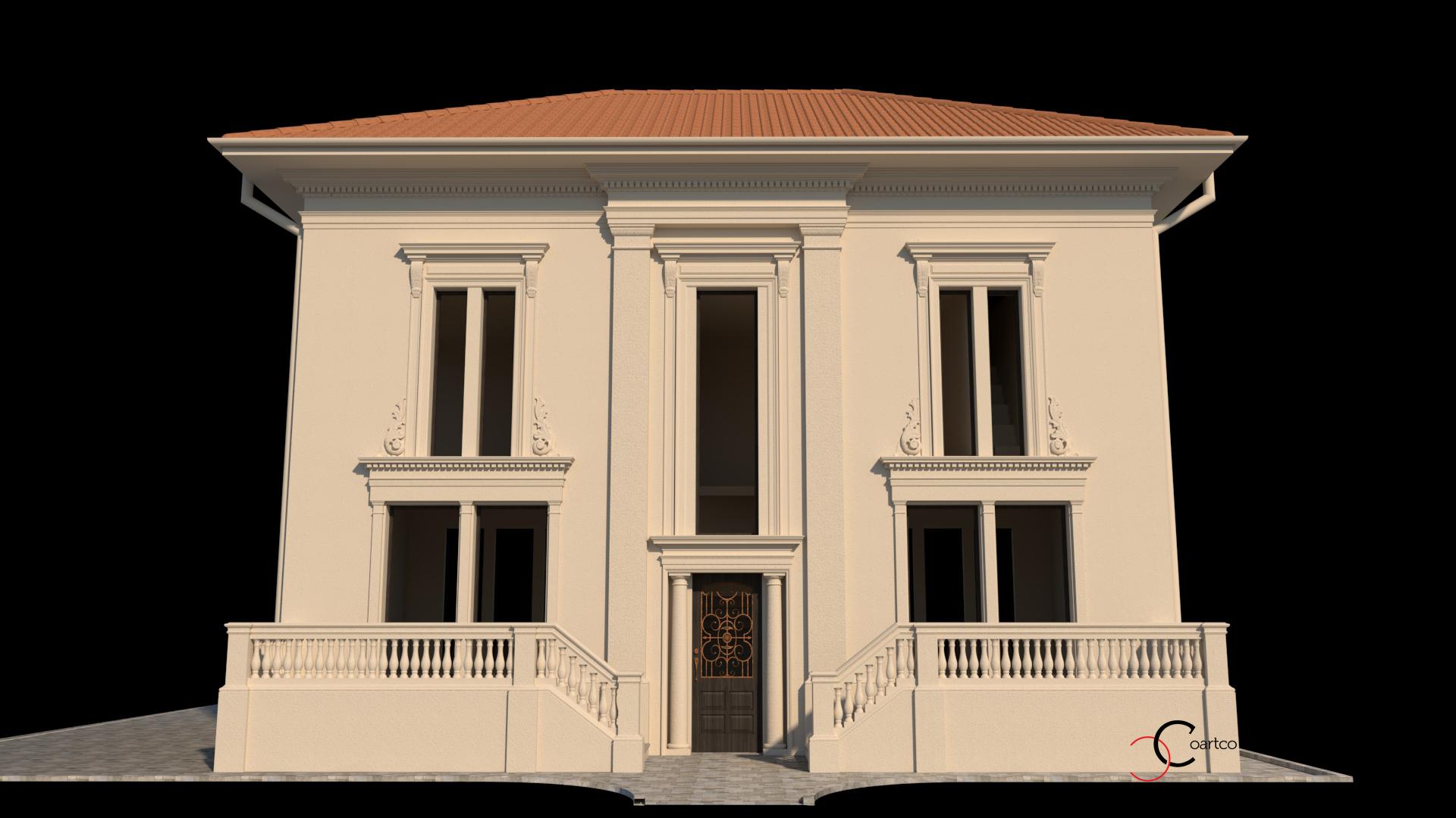 modele-de-culori-pentru-case-exterior