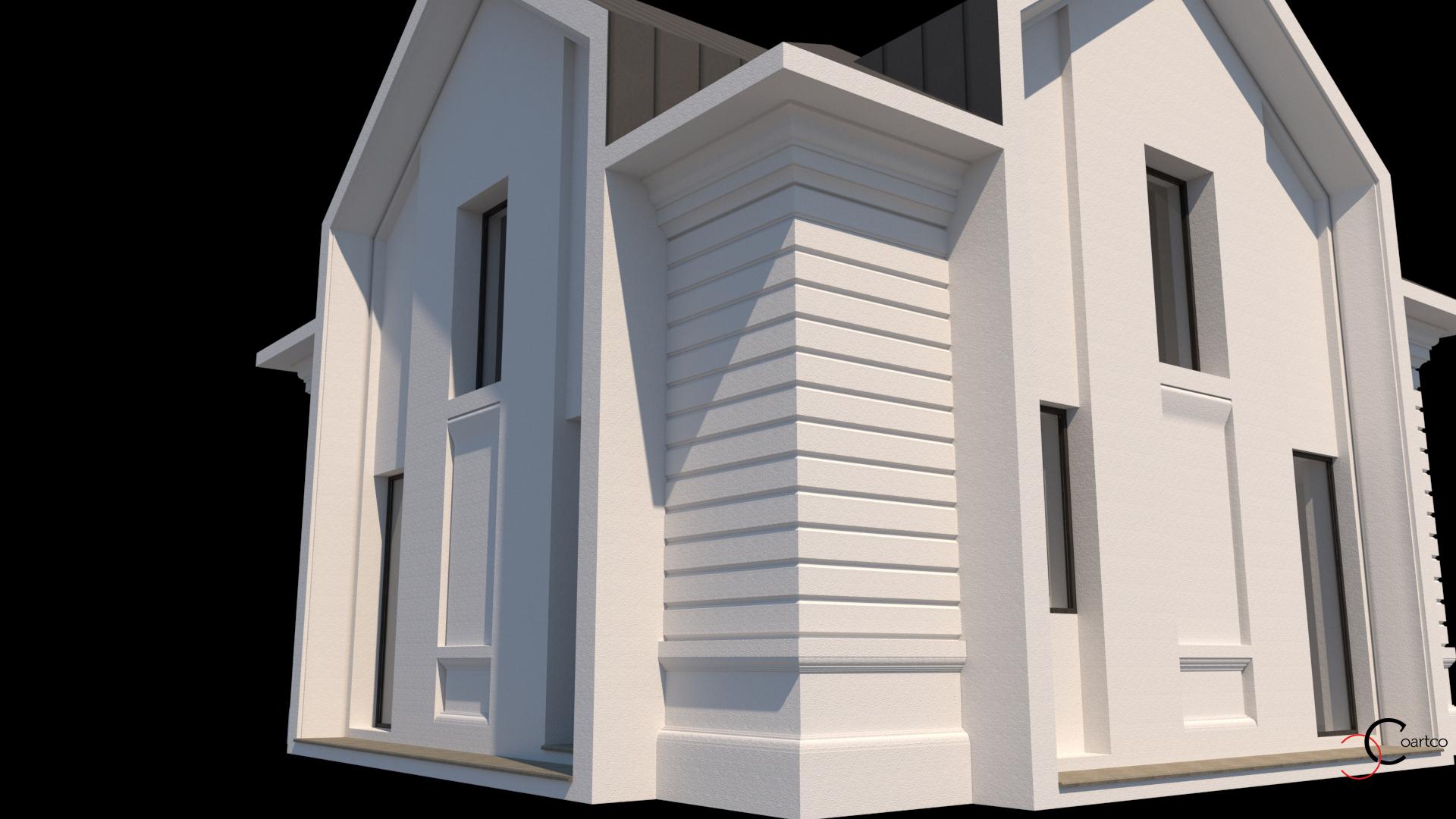 modele-de-fatade-decorative-amenajari-exterioare-case-poze