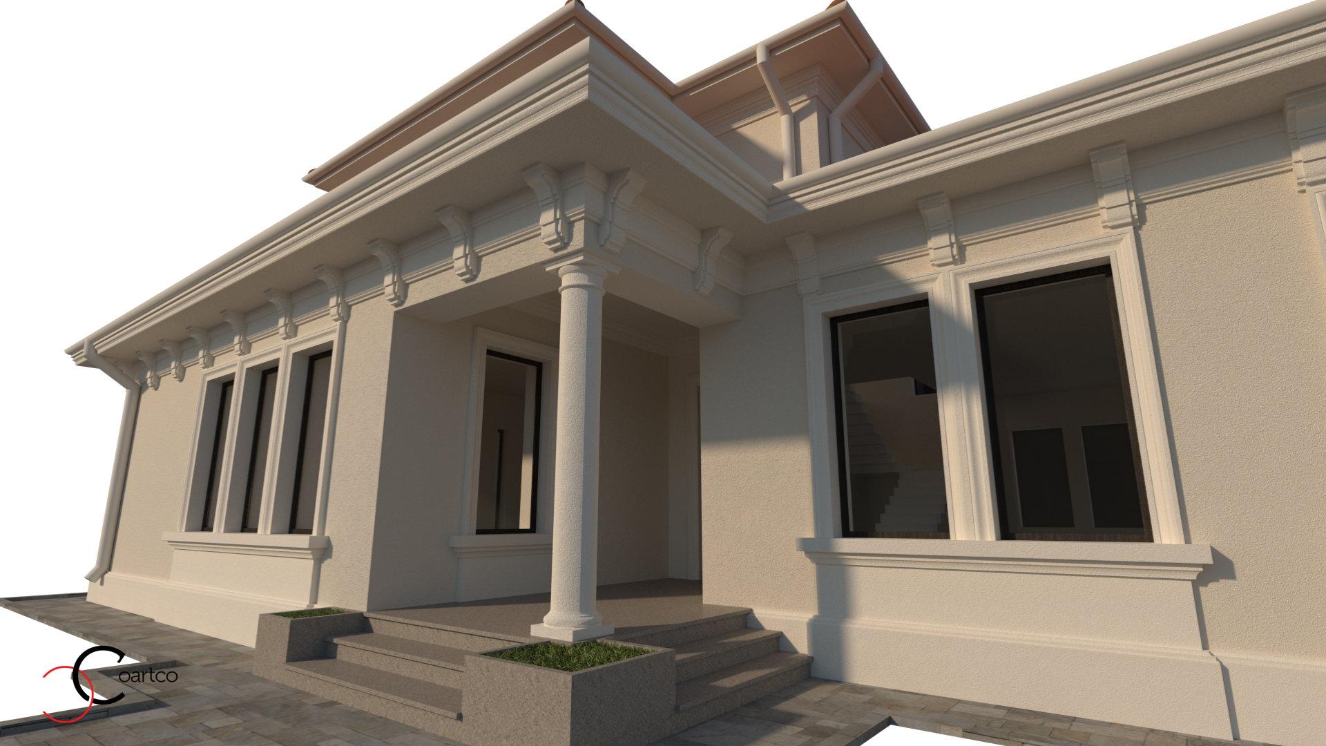 ornamente-geam-exterior