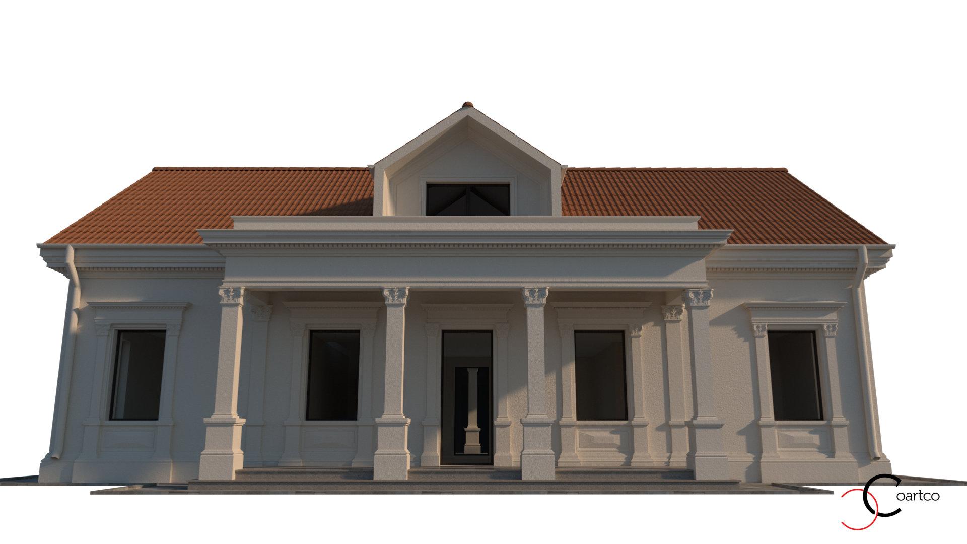 ornamente-polistiren-exterior-proiect-fatada-casa
