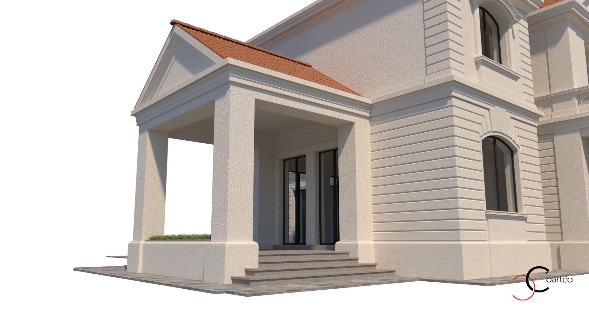 panouri-decorative-exterior-pret
