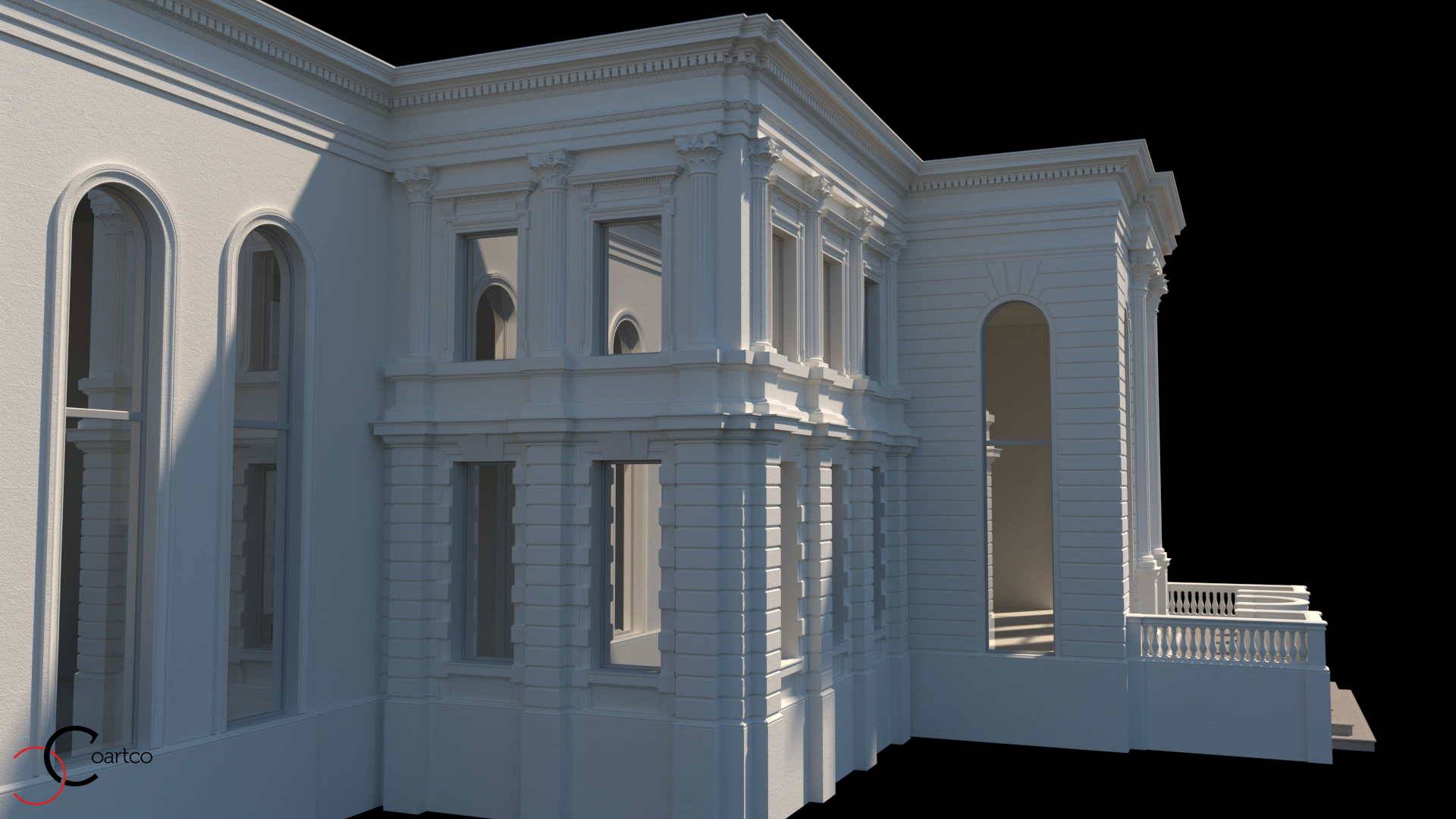 panouri-decorative-fatada-casa-proiect-arhitect
