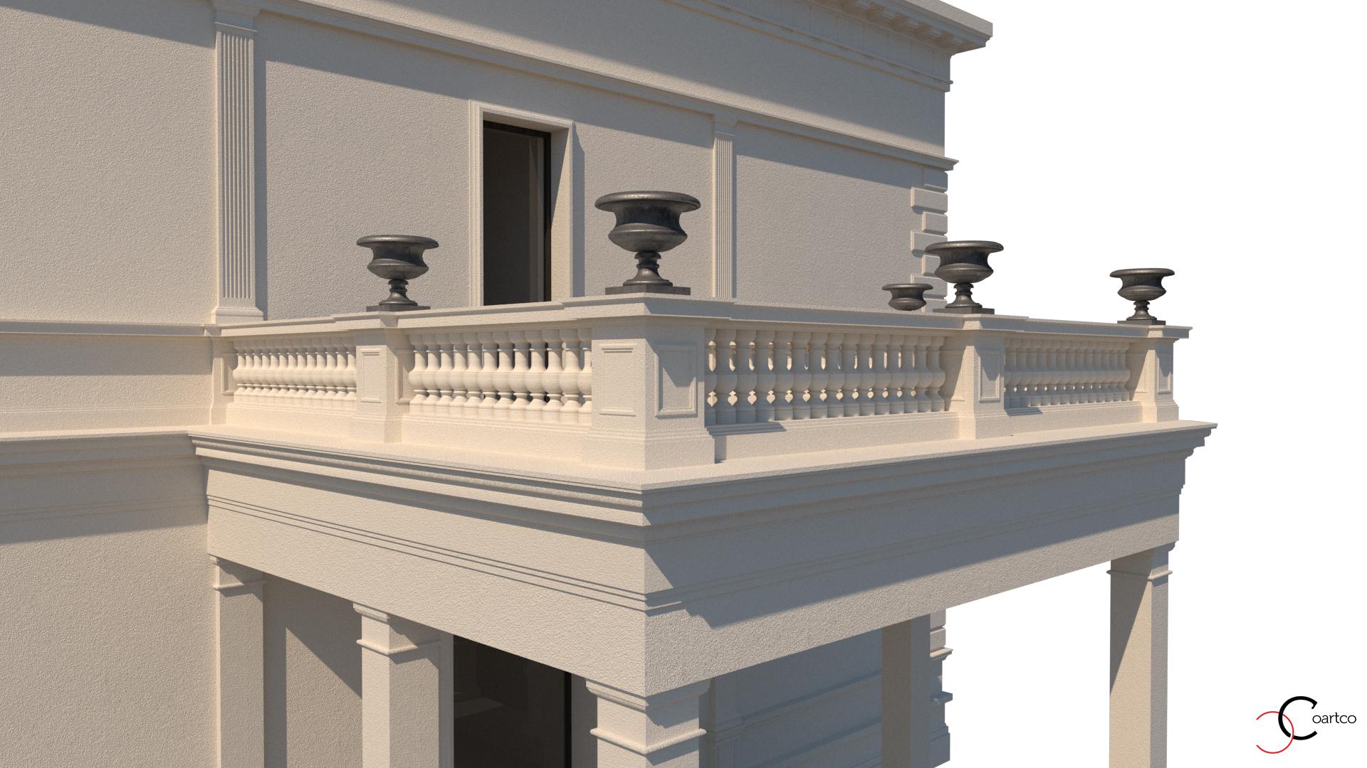 parapet-balcon-clasic