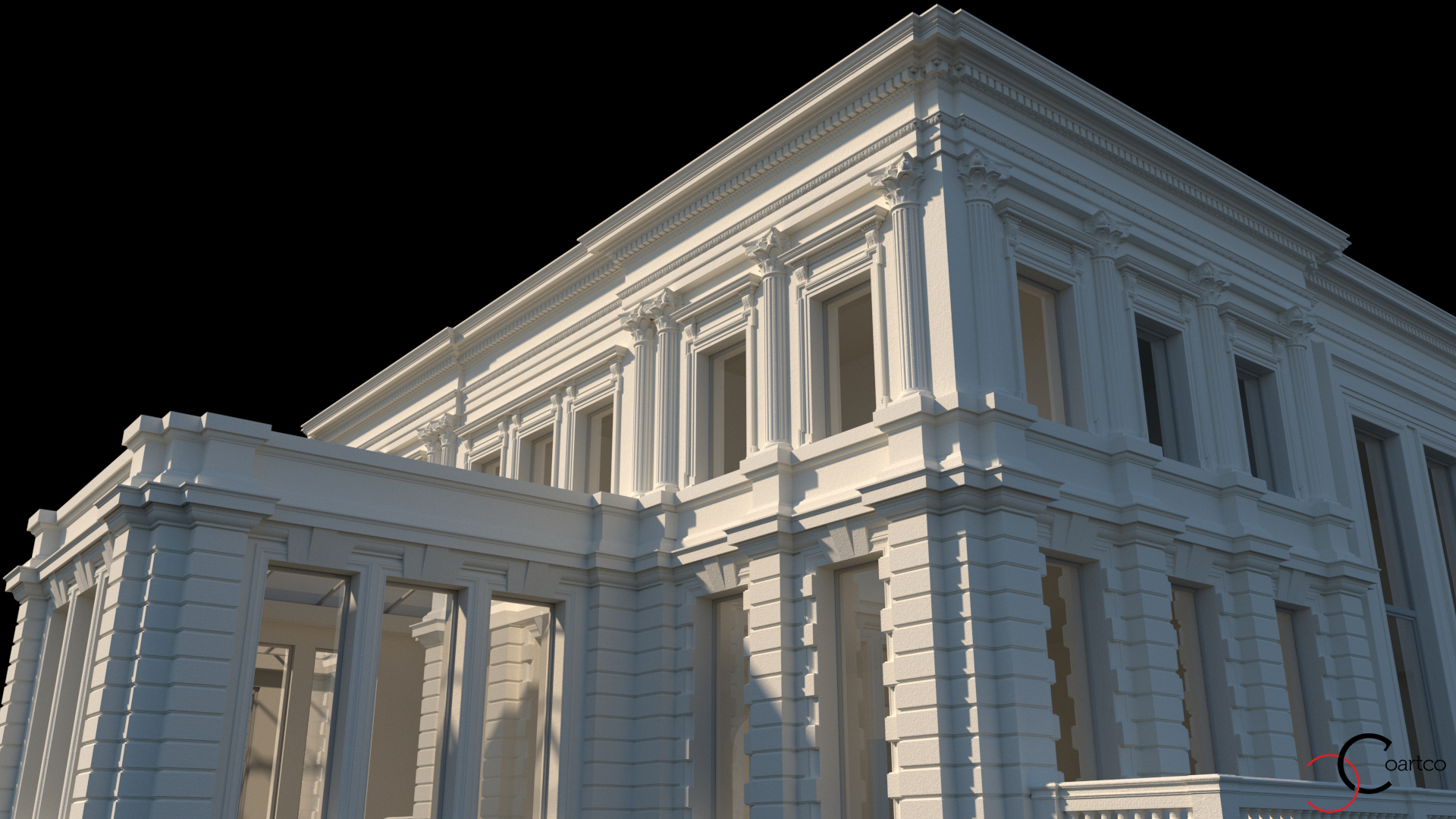 profile-decorative-stucaturi-fatada-casa-proiect-constructie
