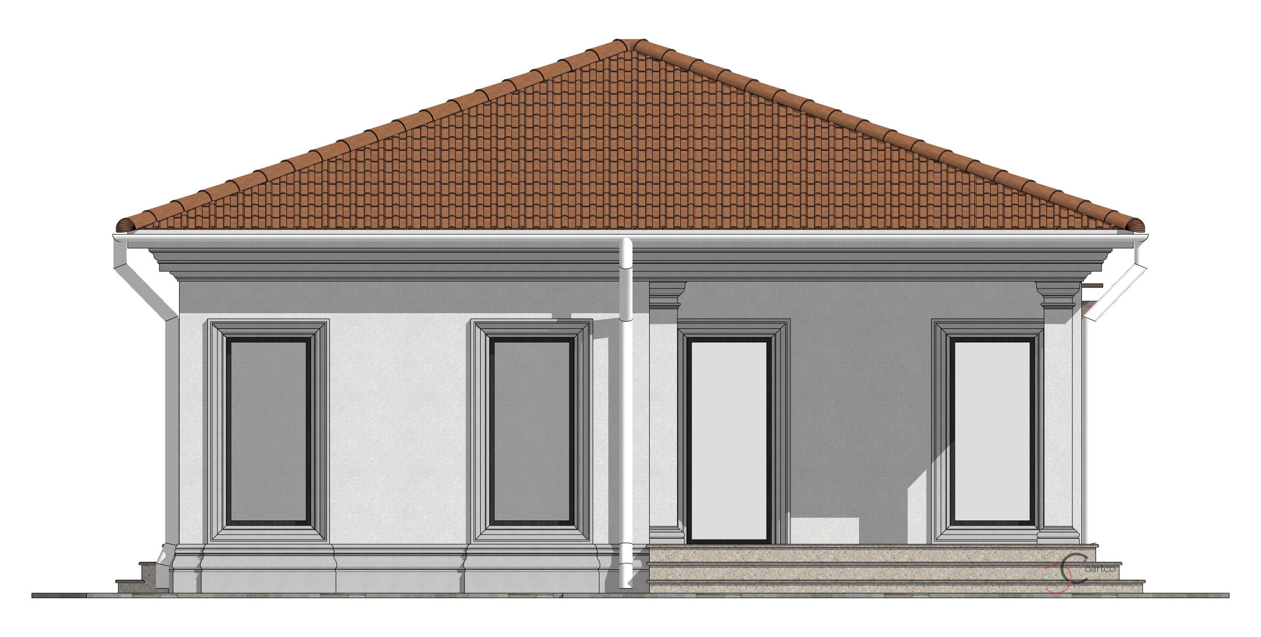 proiect-bungalow