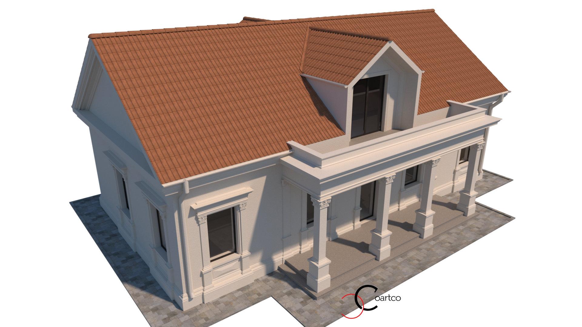 proiect-casa-acoperis