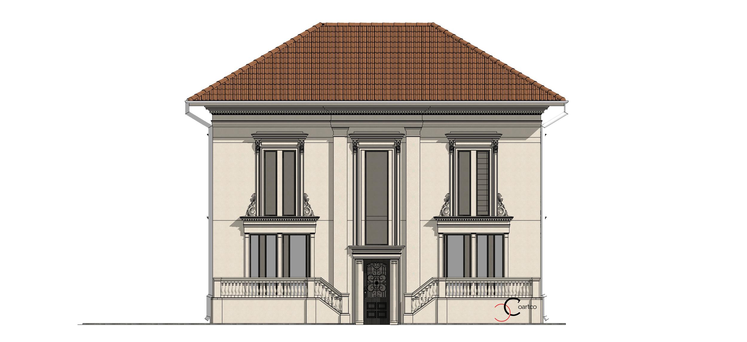 proiect-casa-constructie-cu-etaj-pret