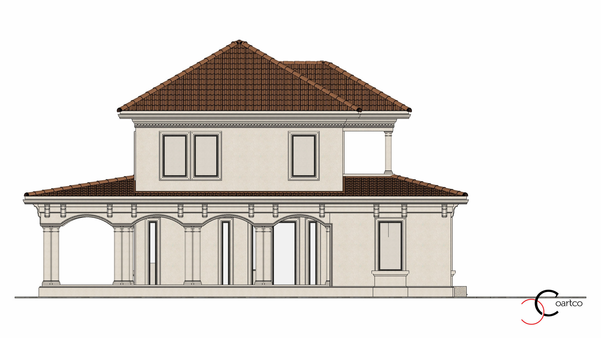 proiect-casa-cu-arcade-si-coloane
