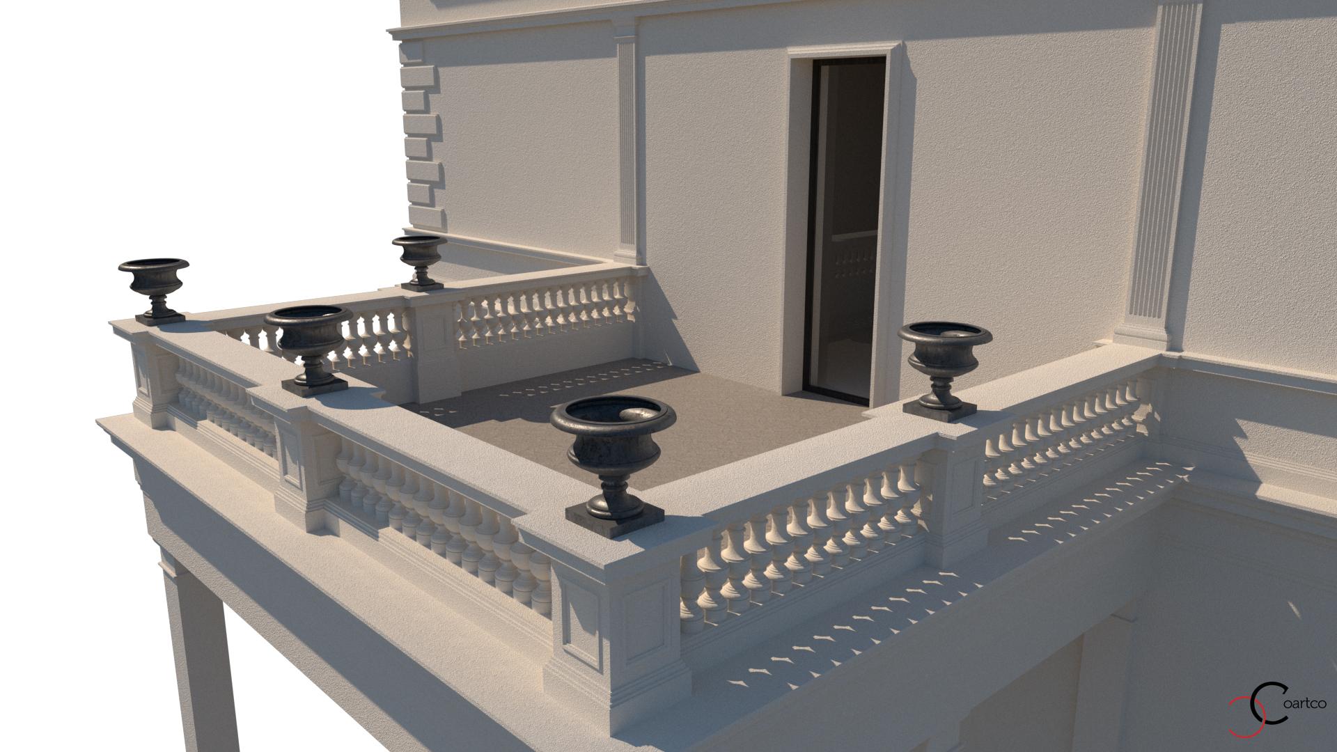 proiect-casa-cu-balcon