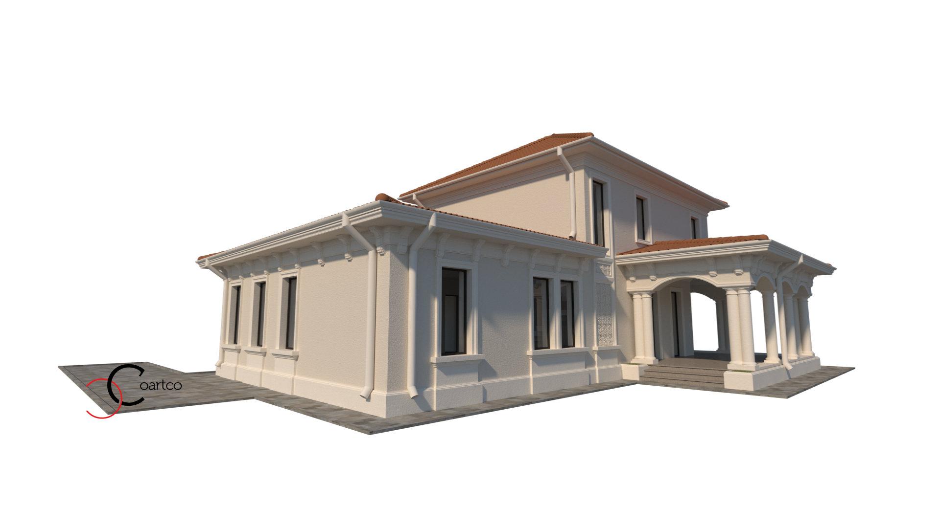 proiect-casa-cu-elemente-decorative-polistiren