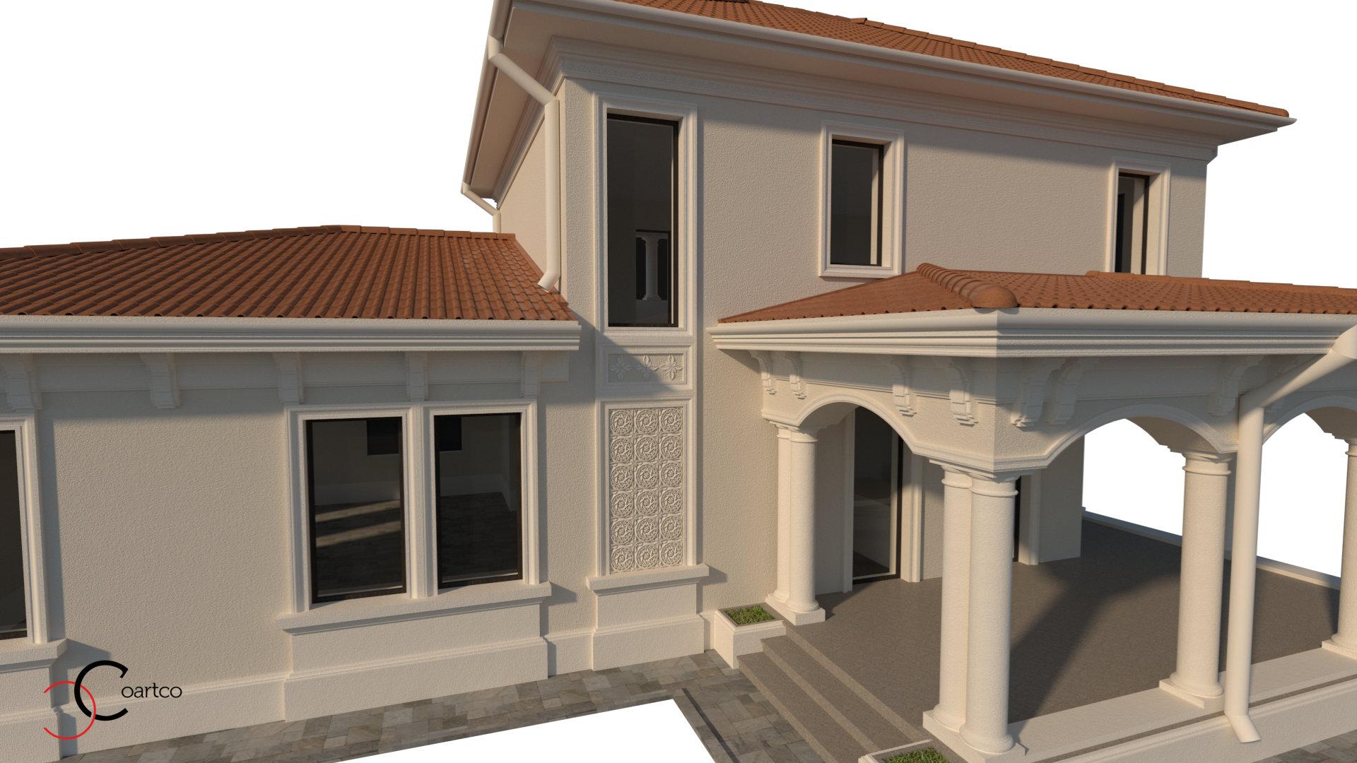 proiect-casa-cu-terasa-coloane