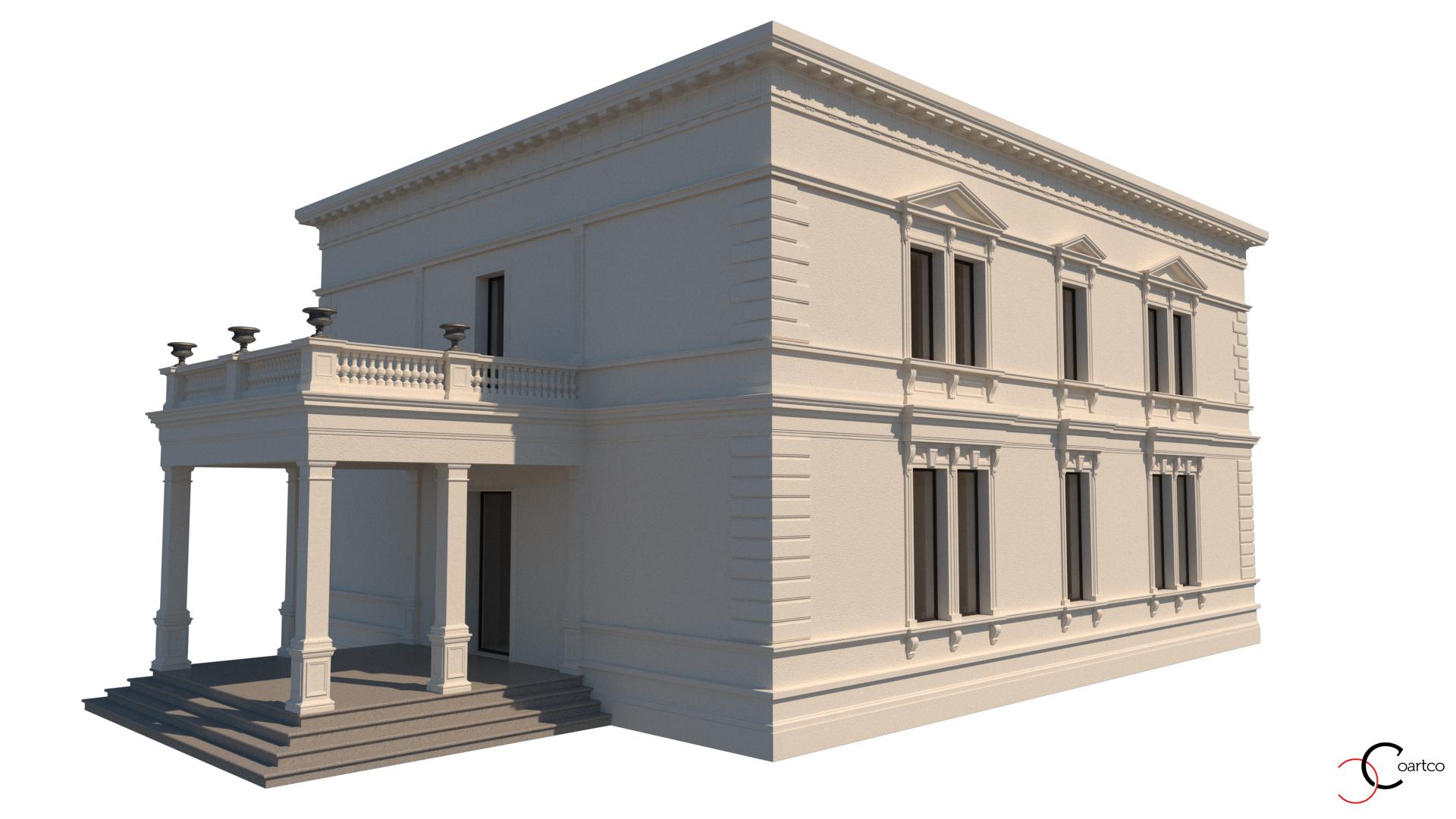 proiect-casa-etaj-cu-elemente-arhitecturale