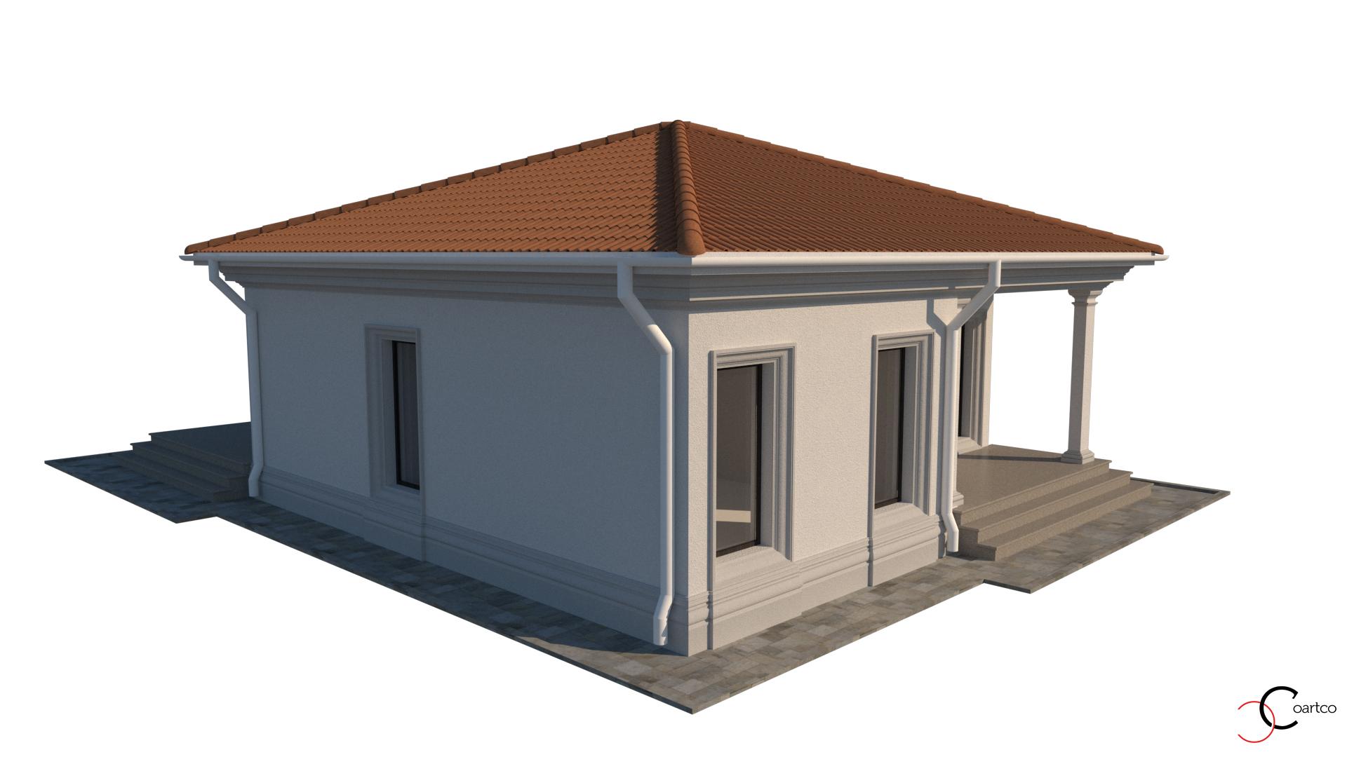 proiect-casa-mica