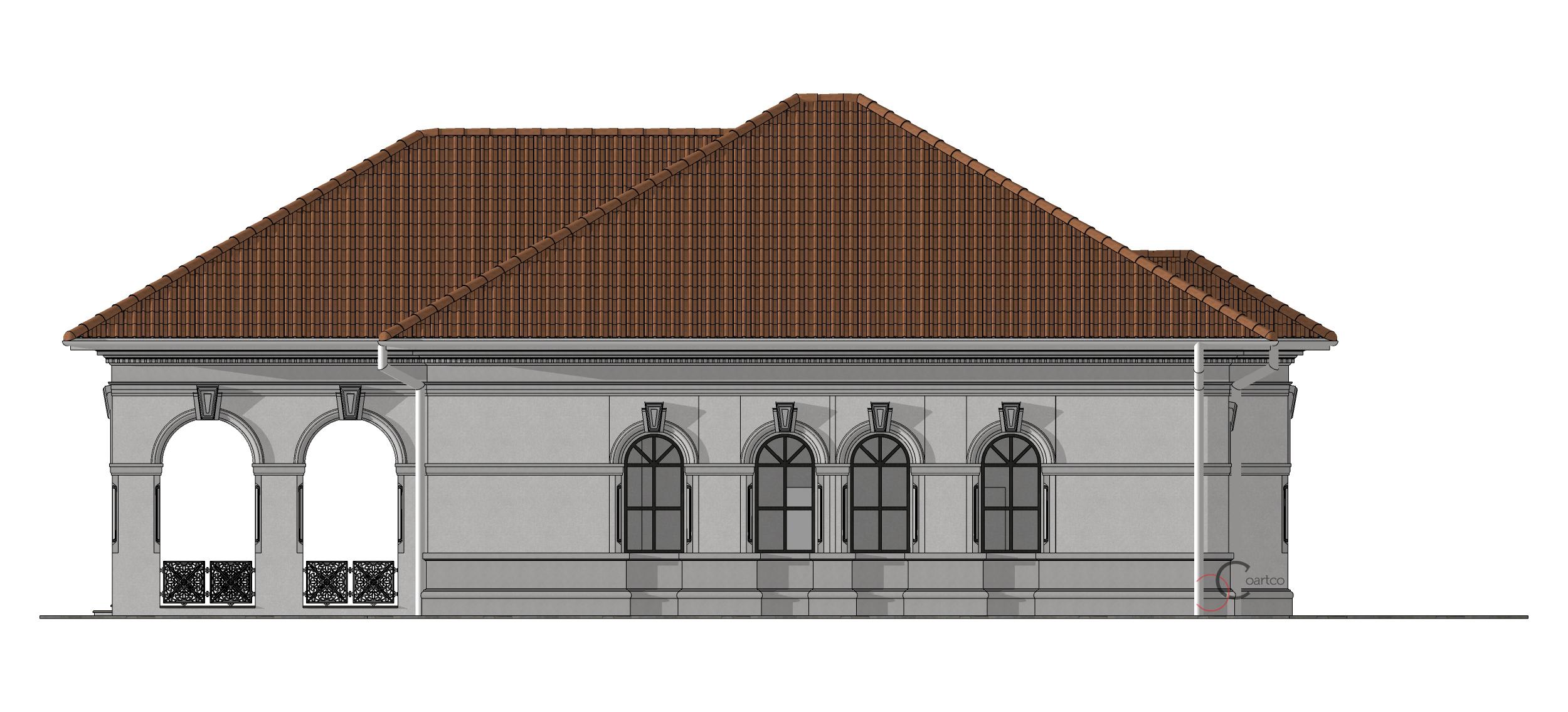 proiect-casa-parter-1