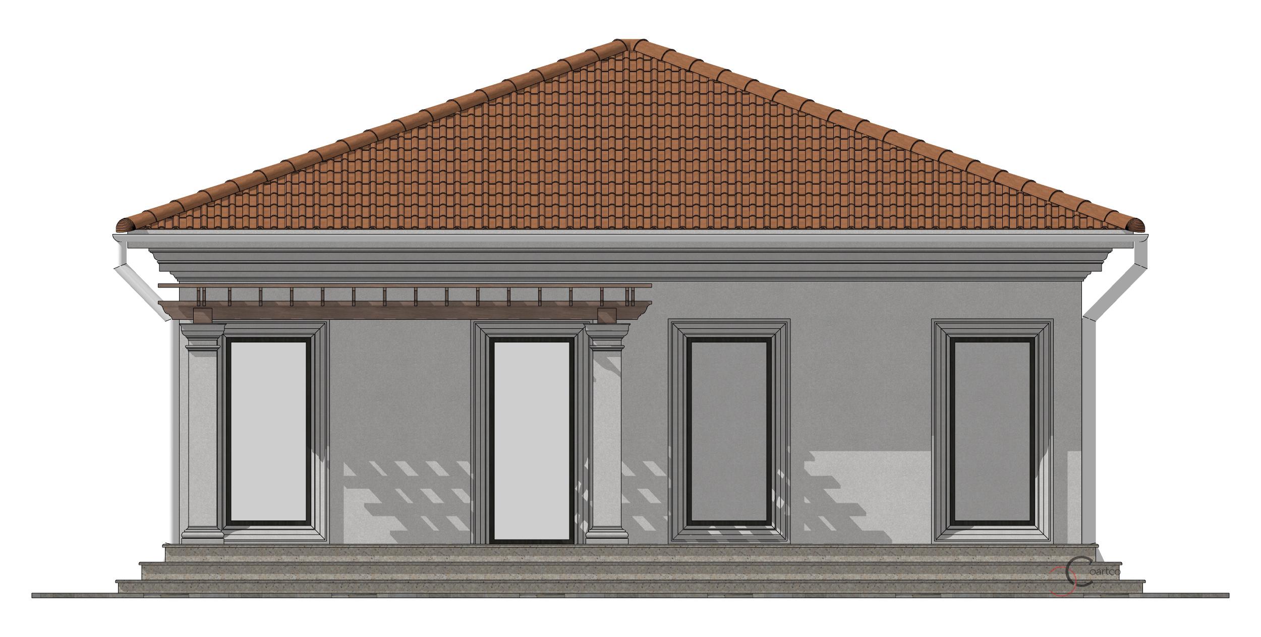 proiect-casa-parter-2
