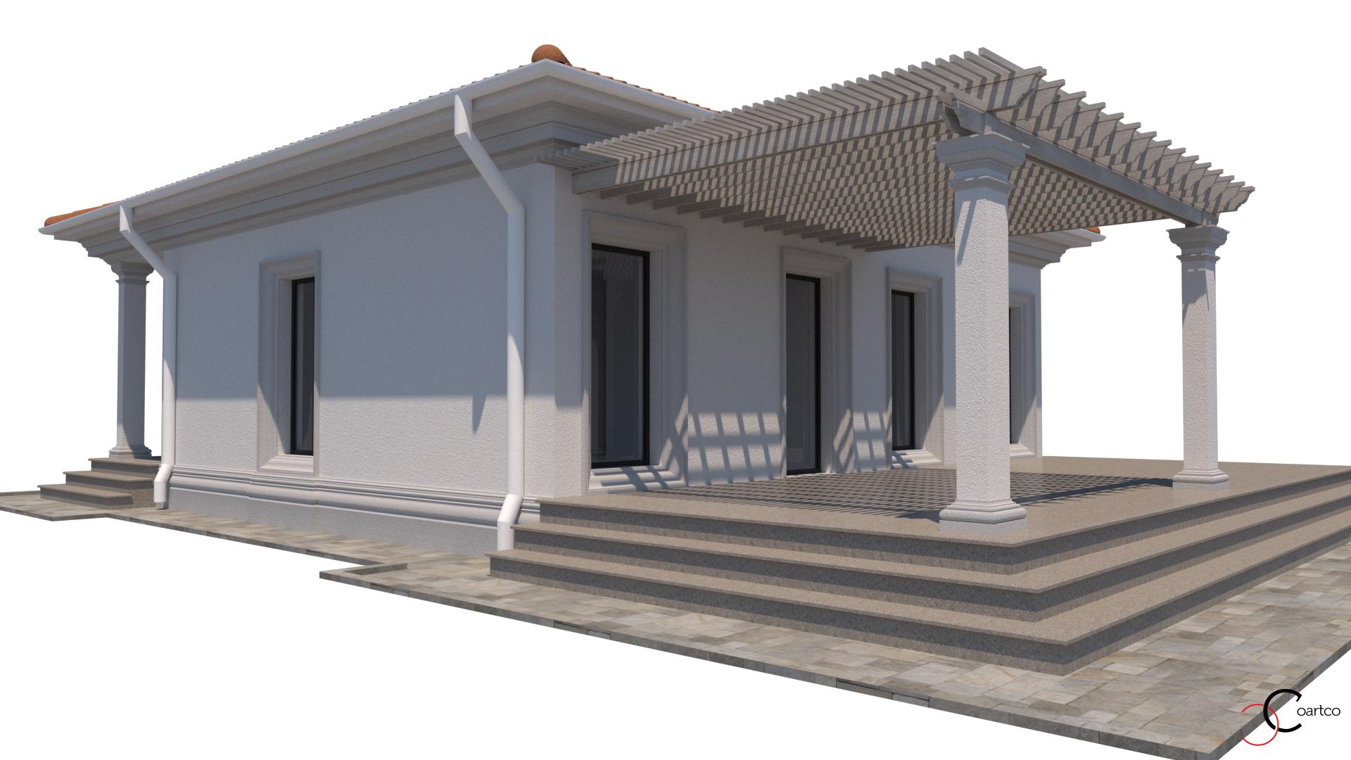 proiect-casa-parter-3