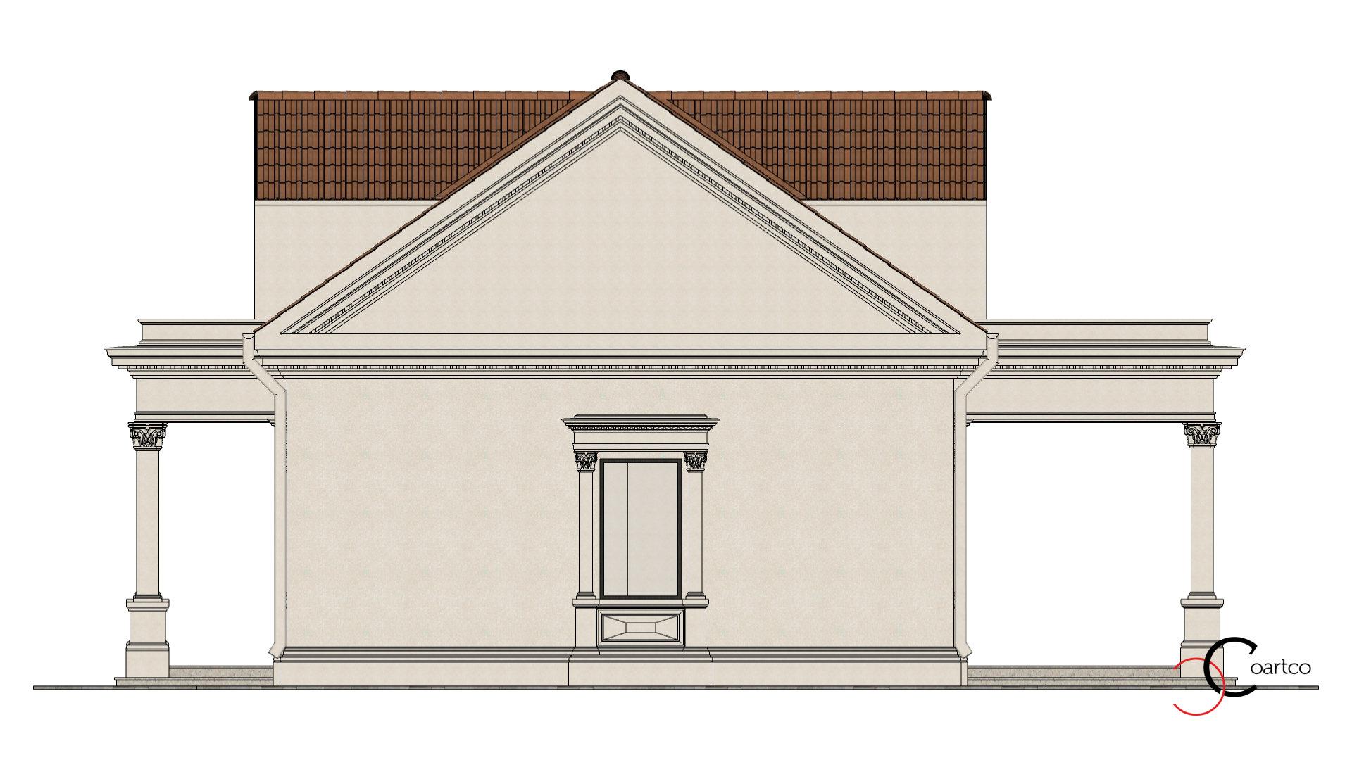 proiect-casa-parter-cu-terasa