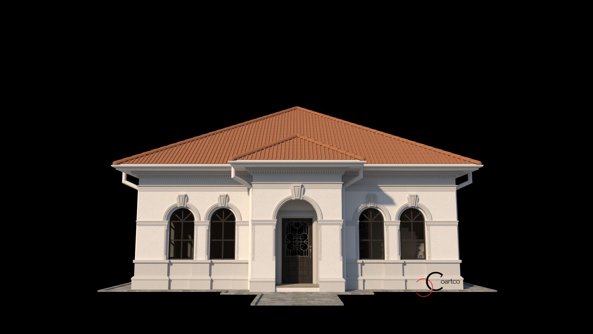proiect-casa-parter-firma-constrcutie