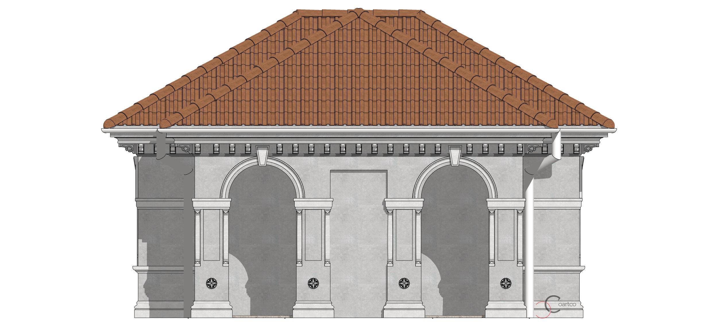 proiect-casa-parter
