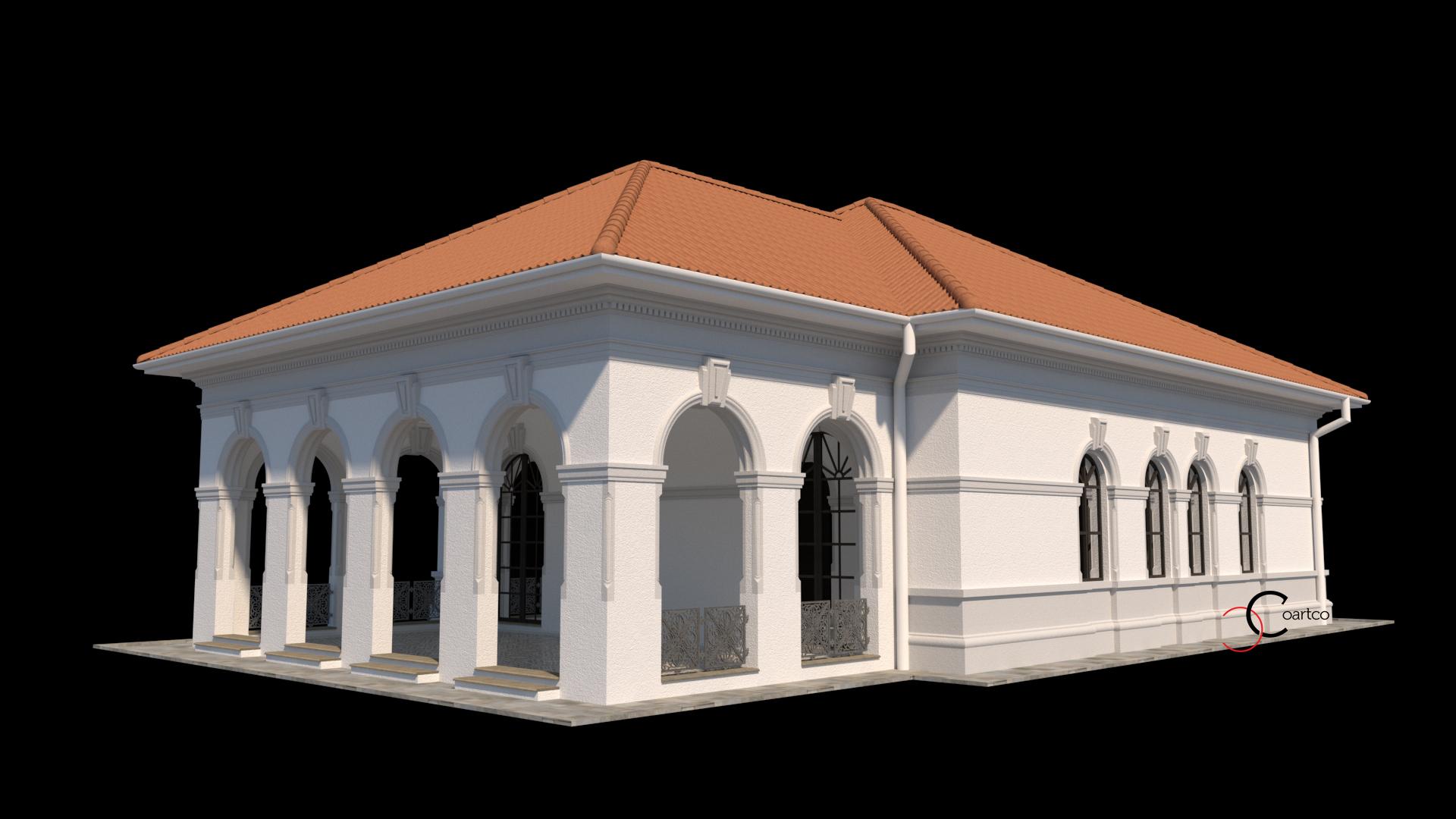 proiect-casa-pe-parter-terasa-si-ferestrele-arcada