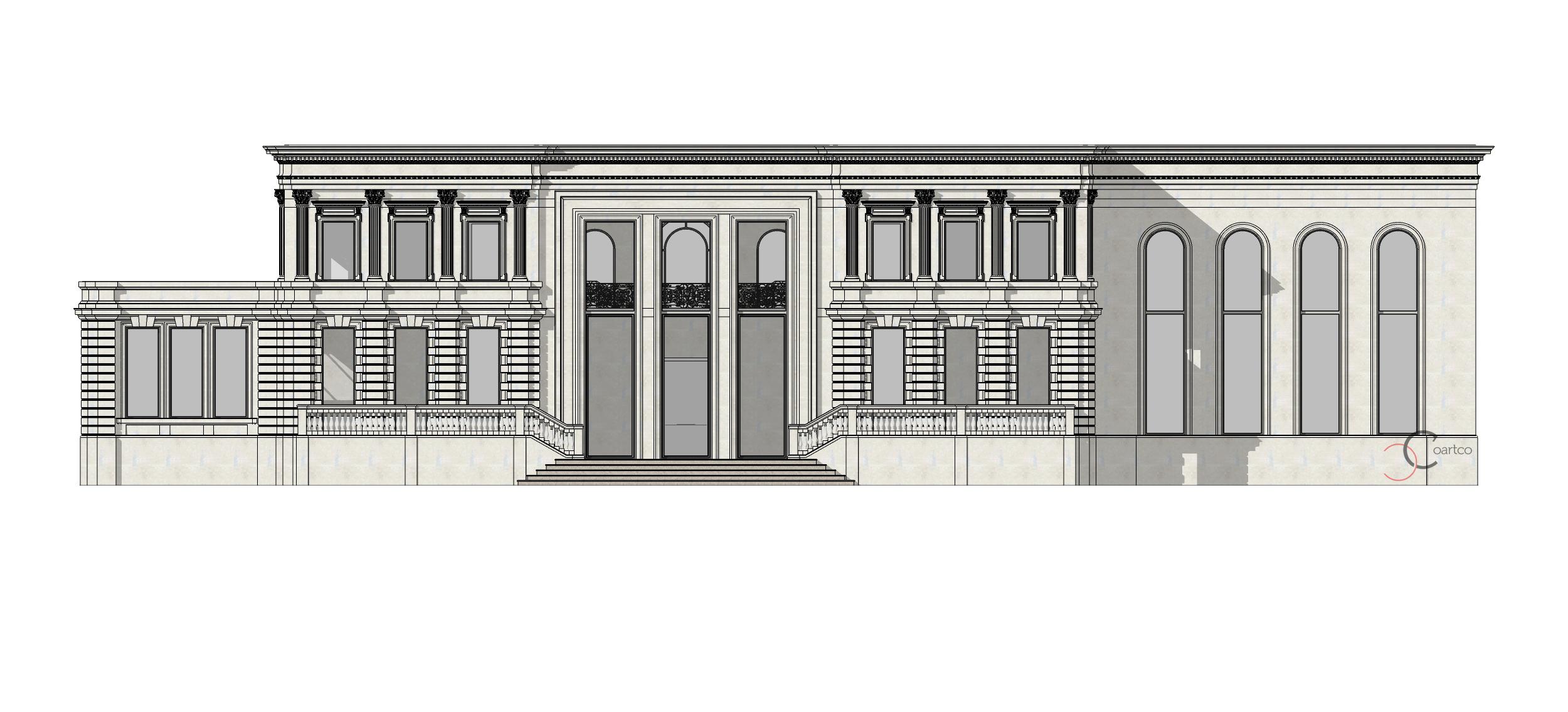 proiect-casa-stil-neoclasic-pret-1