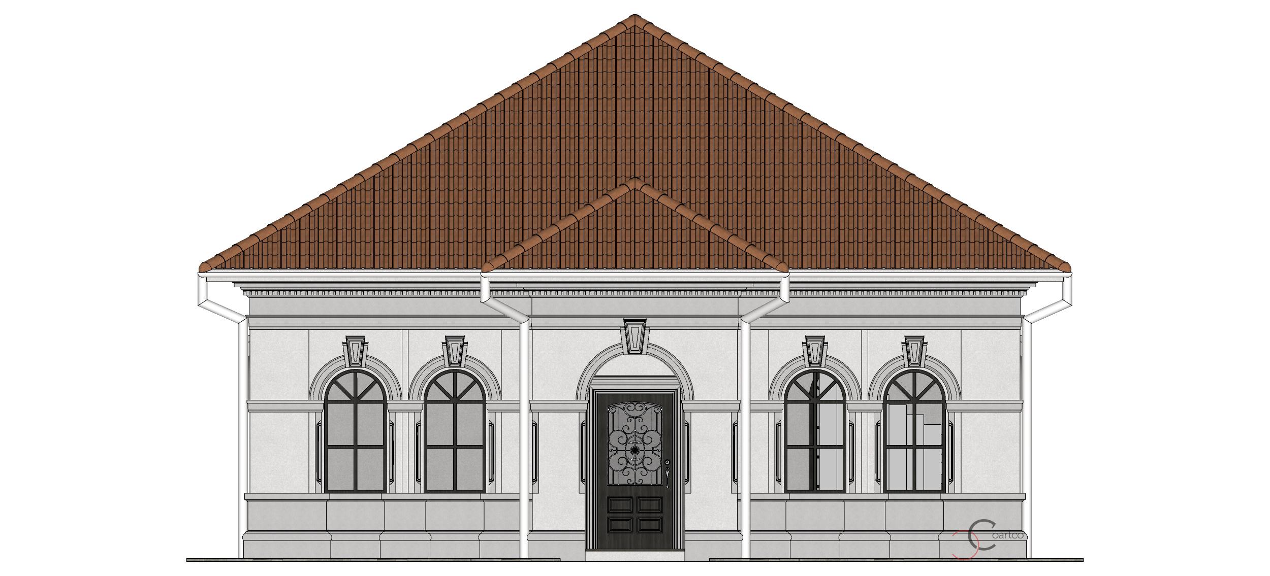 proiect-complet-casa-parter