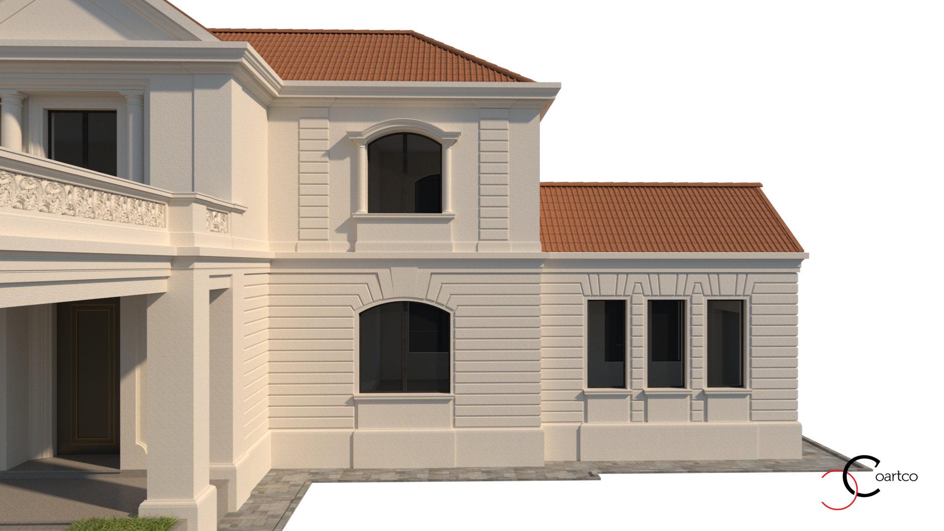 proiect-culori-case-exterior