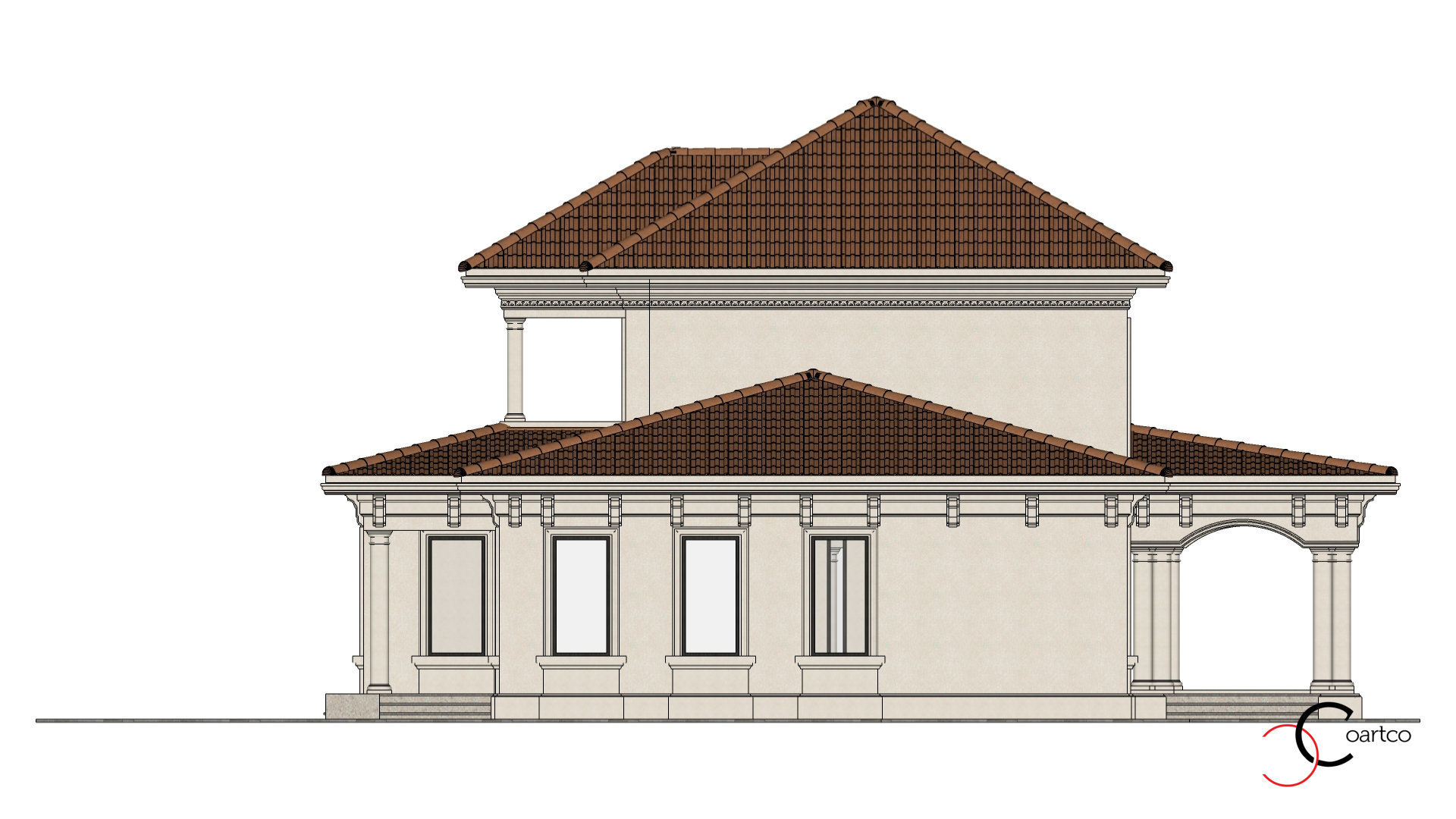 proiect-culori-exterior-case