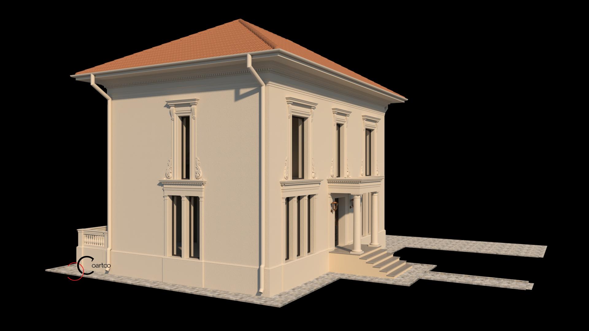 proiect-fatada-casa-elemente-arhitecturale