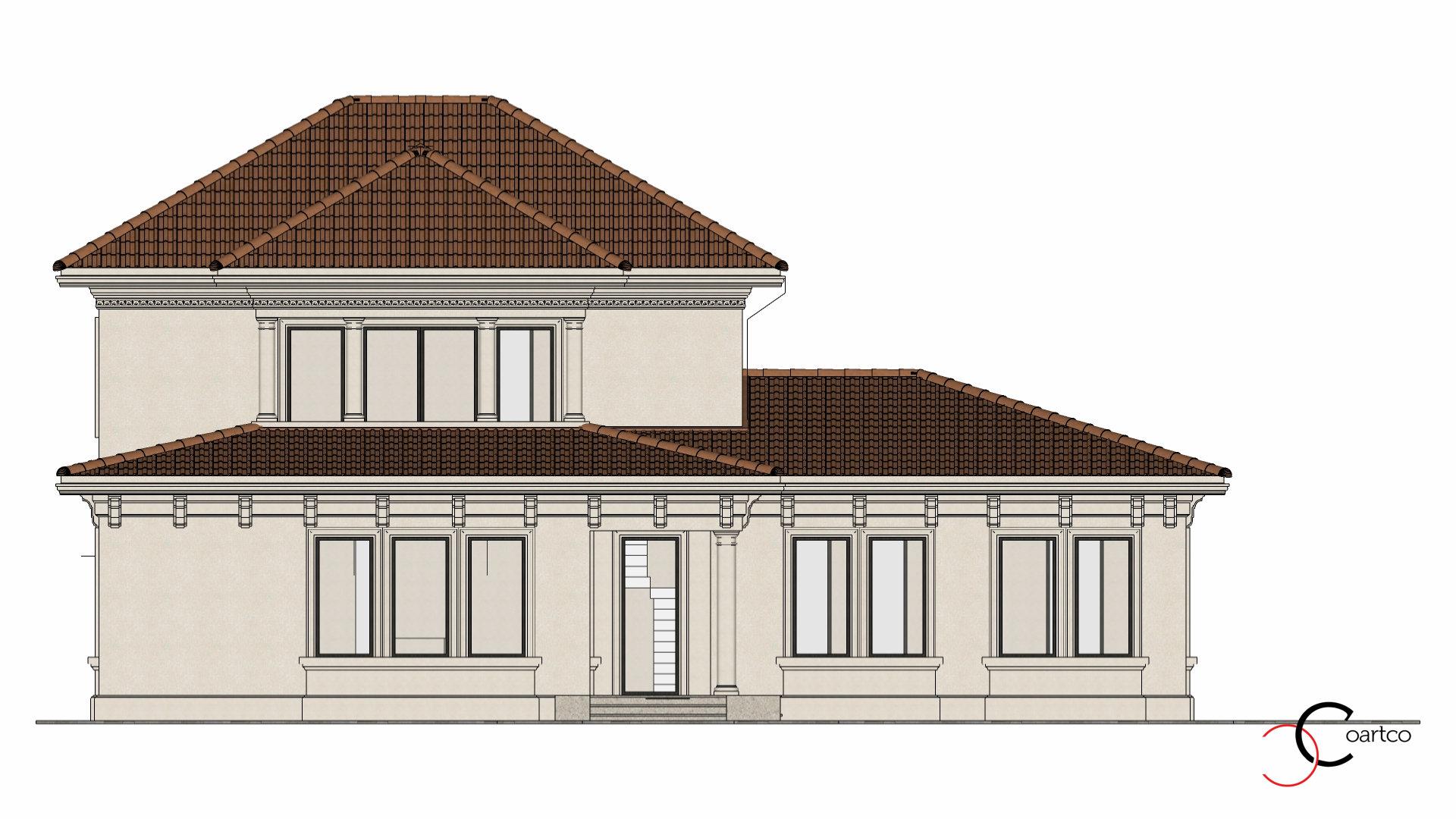proiect-ornamente-exterior