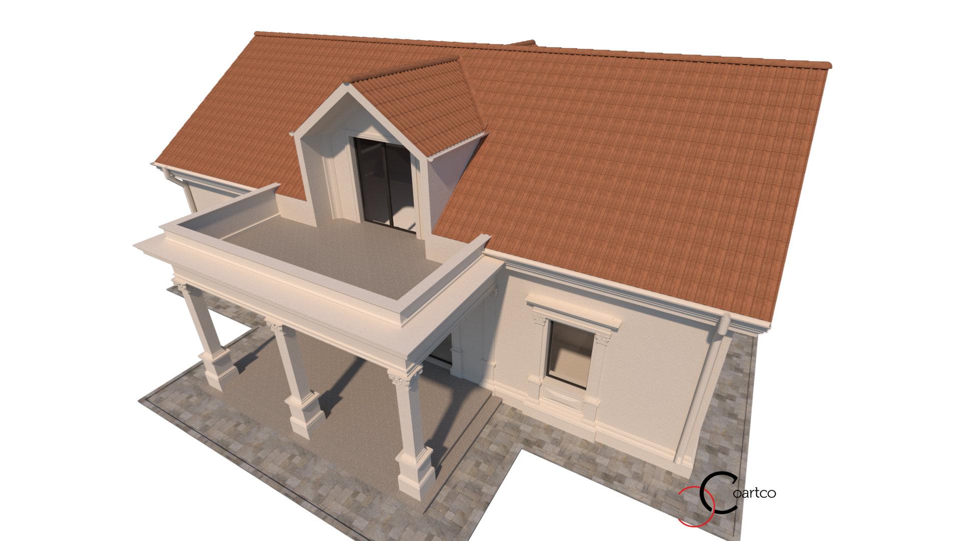 terasa-balcon-proiect