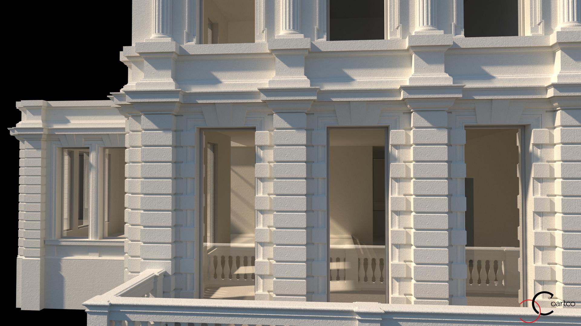 terasa-casa-clasica-proiect-constructie-casa