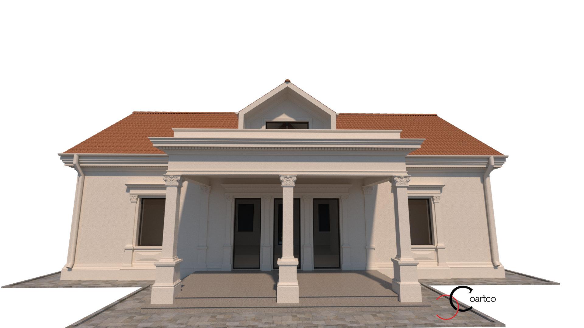 terasa-coloane-patrate-proiect
