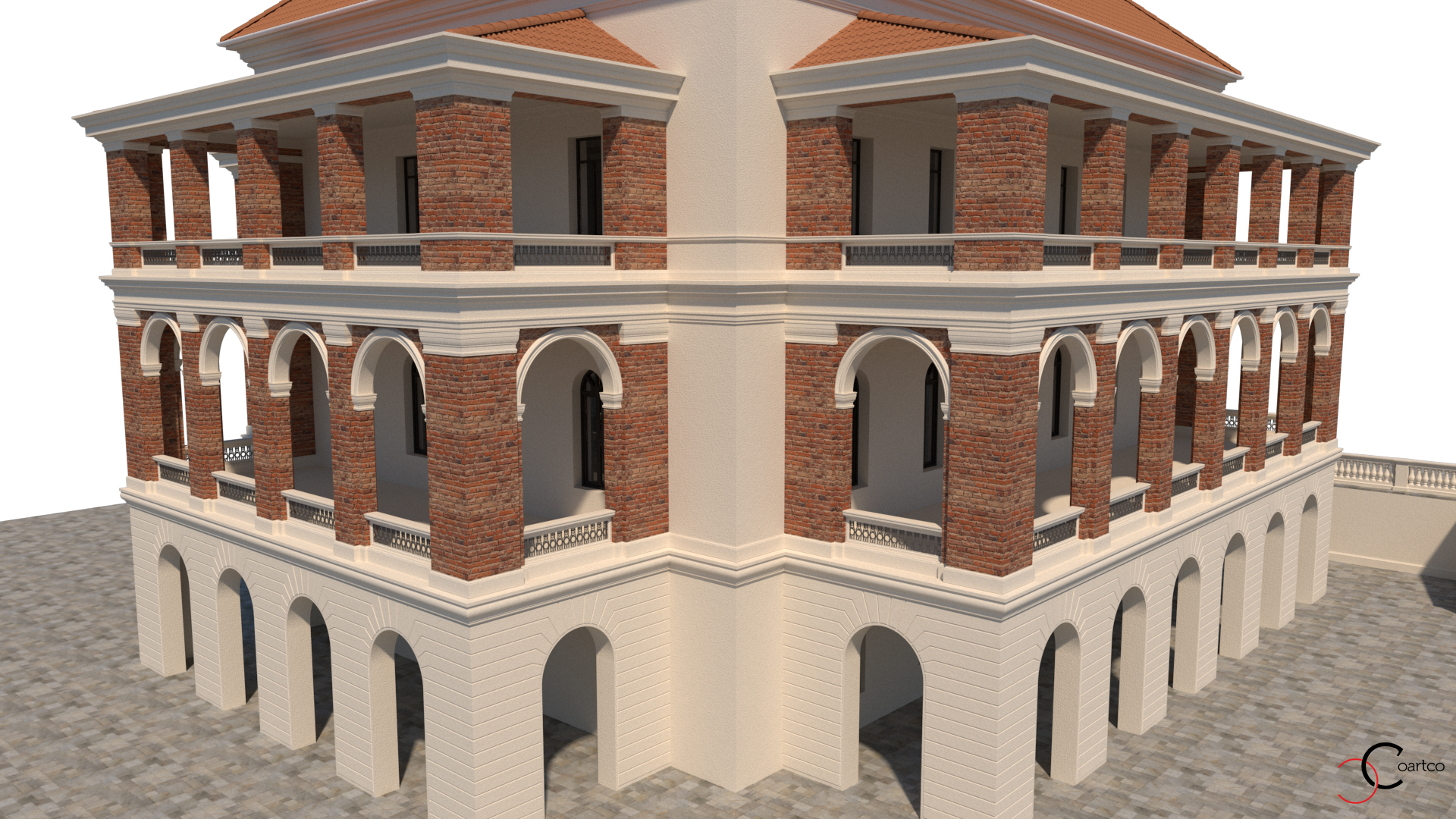 terase-proiect-cladire-mare